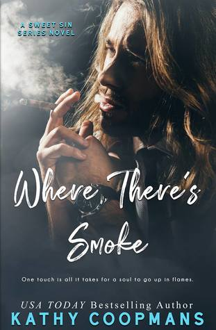 Where-There's-Smoke-Kathy-Coopmans
