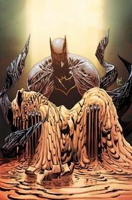 Detective Comics (2016-) #974