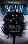 Night Night Sleep Tight
