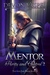 Mentor: Purity and Control 2