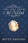 The Girl from Old Nichol (Gladys Book 2)
