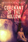 Covenant of the Hollow