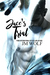 Jace's Trial by J.M. Wolf