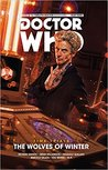 Doctor Who - The Twelfth Doctor Vol 8: Time Trials: The Wolves of Winter