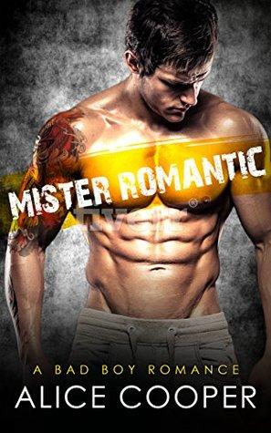 Mister Romantic