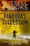 Pandora's Succession (Ridley Fox & Nita Parris #1)