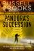 Pandora's Succession (Ridle...