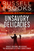 Unsavory Delicacies (Ridley Fox & Nita Parris #2)
