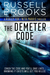 The Demeter Code (Ridley Fo...