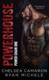 PowerHouse (Power Chain #1)