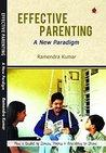 Effective Parenting: a New Paradigm
