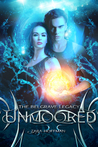 Unmoored (The Belgrave Legacy, #2)