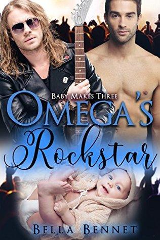 Omega's-Rockstar-Bella-Bennet