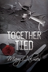 Together Tied (Marshals, #3.5)