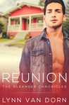 Reunion (The Oleander Chronicles #1)