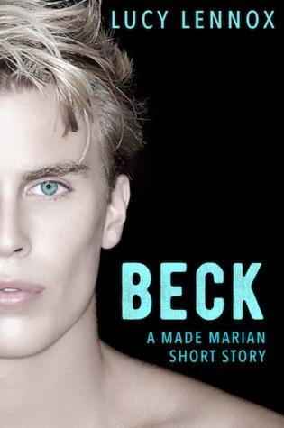 Beck (Made Marian #3.4)