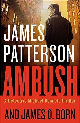 https://www.goodreads.com/book/show/38496712-ambush#