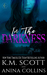 In The Darkness by K.M. Scott