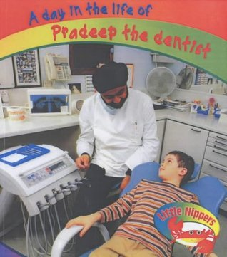 Pradeep the Dentist