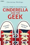 Cinderella and the Geek (British Bad Boys)