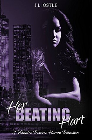 Her-Beating-Hart-JL-Ostle