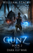 Gunz (Book 2 of the Dark El...