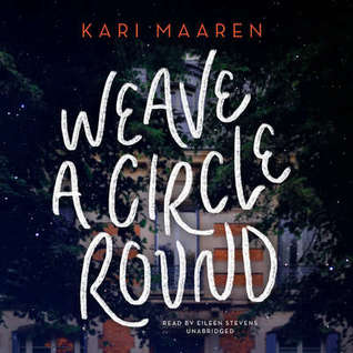 https://carolesrandomlife.blogspot.com/2018/03/audiobook-review-weave-circle-round.html