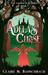 Adela's Curse