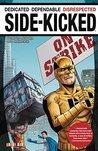 Side-Kicked vol #1.5 TPB