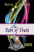 The Debt of Truth by Norma T. Rudolph