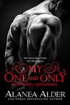 My One and Only (Bewitched and Bewildered #10)