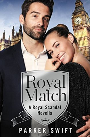 https://www.goodreads.com/book/show/38588713-royal-match?ac=1&from_search=true