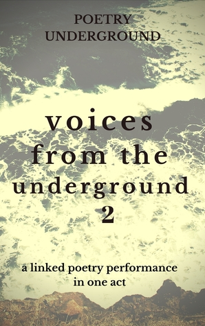 Voices from the Underground II: A Linked Poetry Pe...
