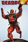 Deadpool Volume 1