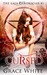 Cursed by Grace White