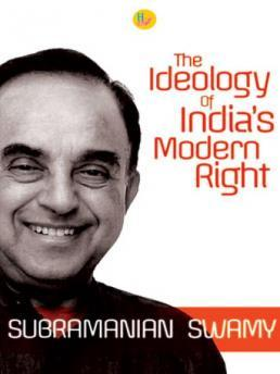The Ideology of India's Modern Right