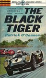 The Black Tiger (Black Tiger, #1)