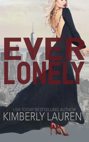 Ever-Lonely-Ever-James-Band-Book-1-Kimberly-Lauren