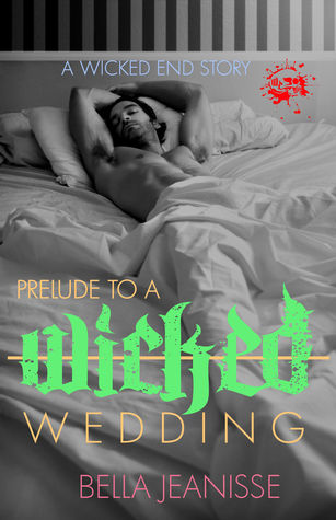 Prelude-to-a-Wicked-Wedding-Bella-Jeanisse