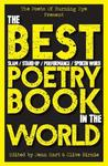 The Best Poetry Book in the World