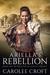 Ariella's Rebellion