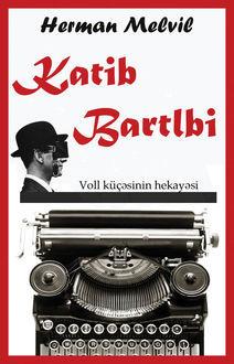 Katib Bartlbi