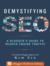 Demystifying SEO by Kim Six