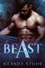 Beast by Measha Stone