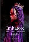 Imitatore (The Donna Chronicles #1)