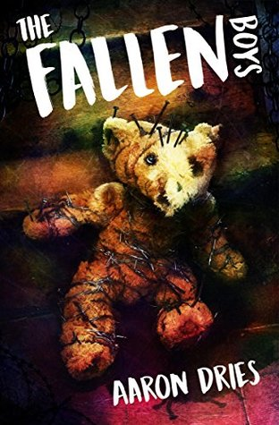 the-fallen-boys-a-novel-of-psychological-horror