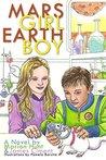 Mars Girl Earth Boy