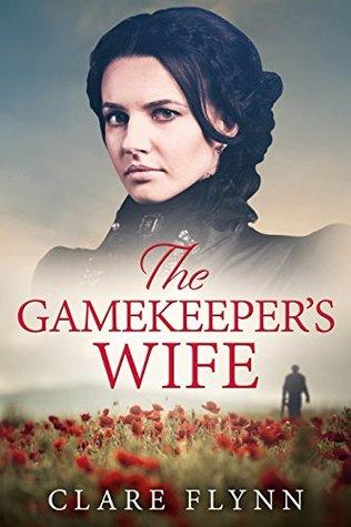 The Gamekeeper's Wife