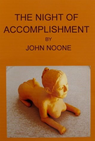 THE NIGHT OF ACCOMPLISHMENT