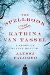 The Spellbook of ...